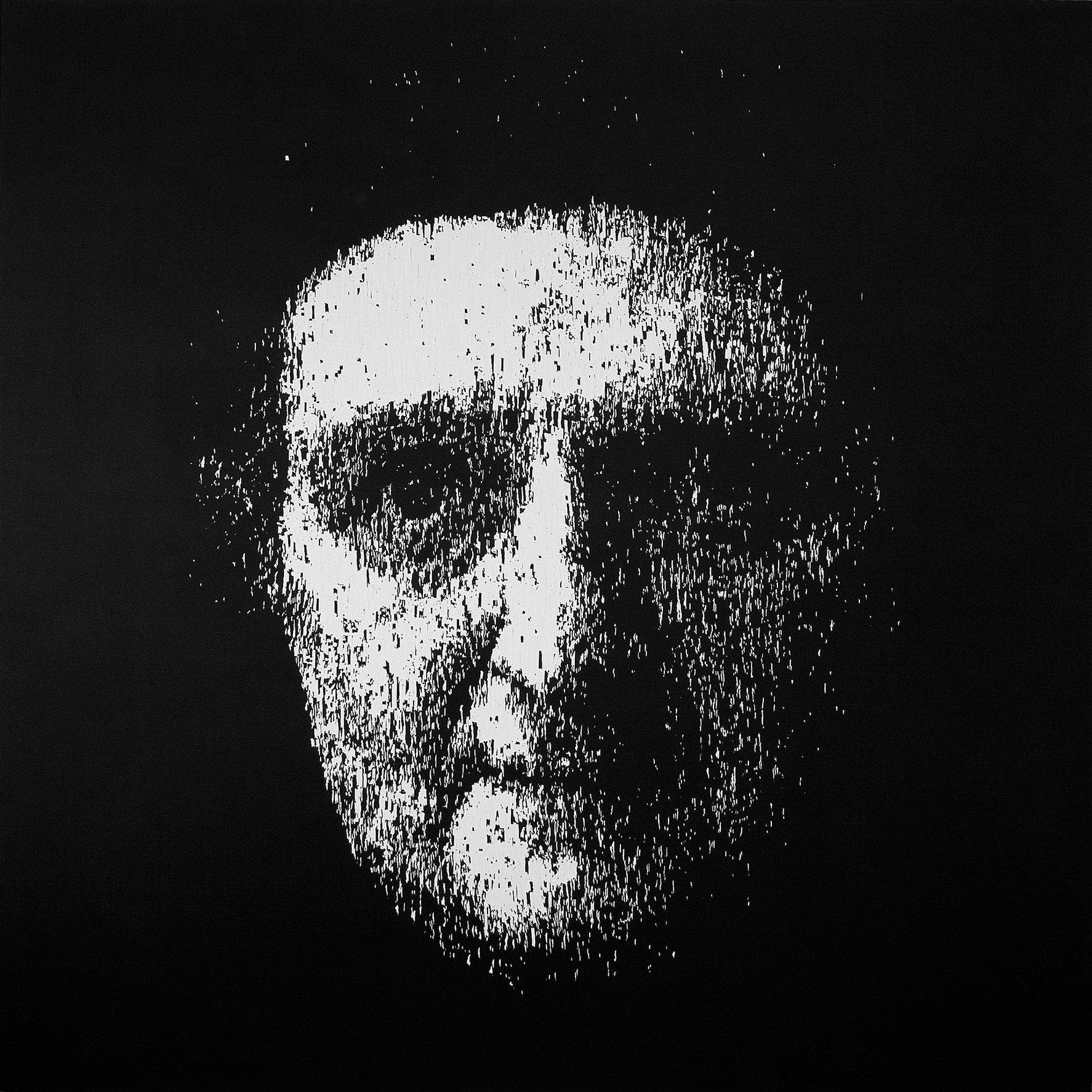 lost faces.2012.Wayne.London.150x150cm.jpg