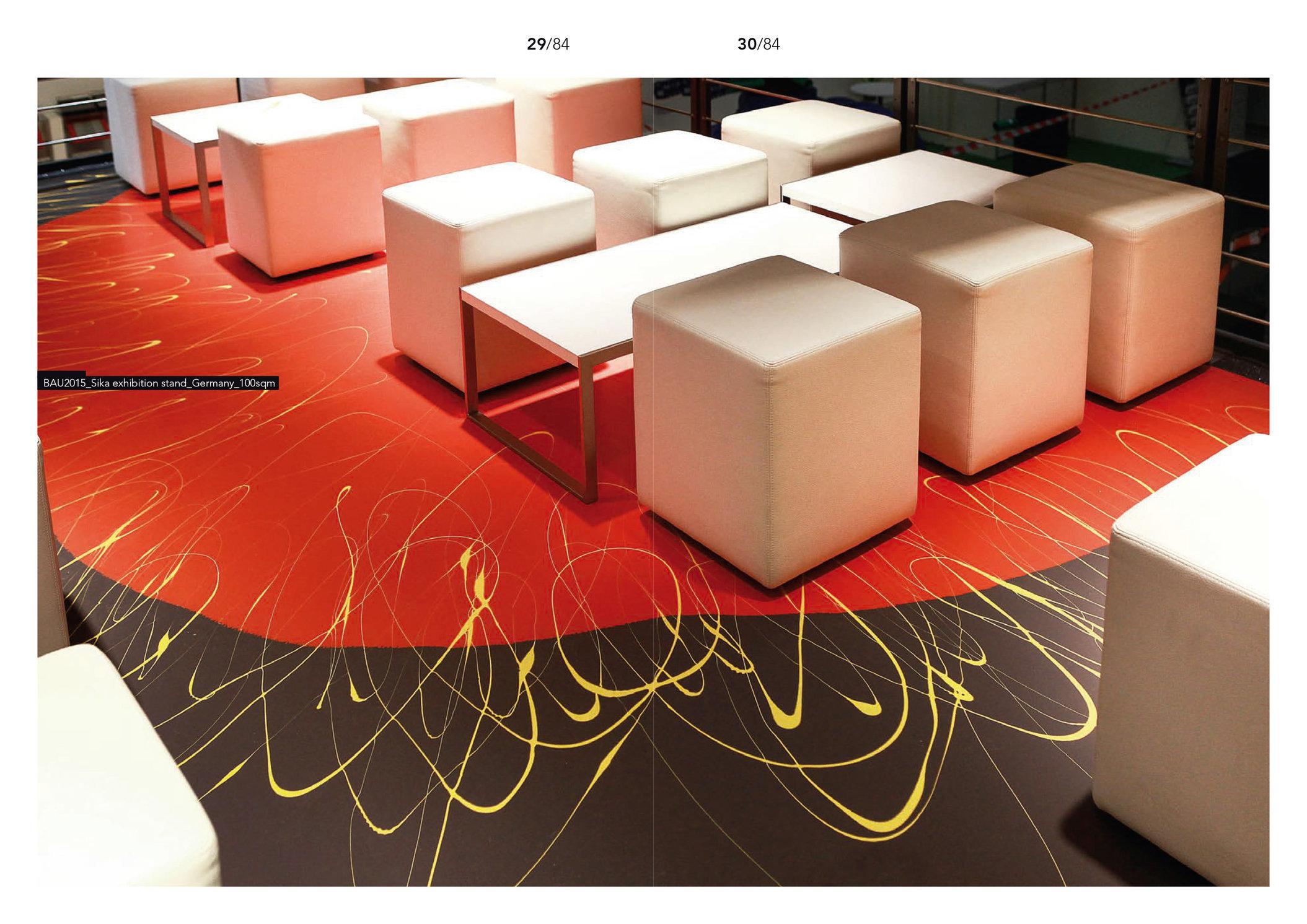 broschüre_artonfloor 15.jpg