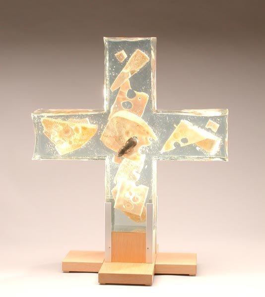 Tanja-S.F.-Slawik-Hoffmann-Skulptur-Schweizer-Kreuz.jpg
