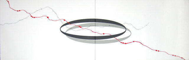 TRANSIT 3, 2012, 70x220.jpg