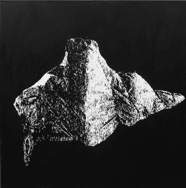 Raumsackerl.2008.150x150cm.jpg