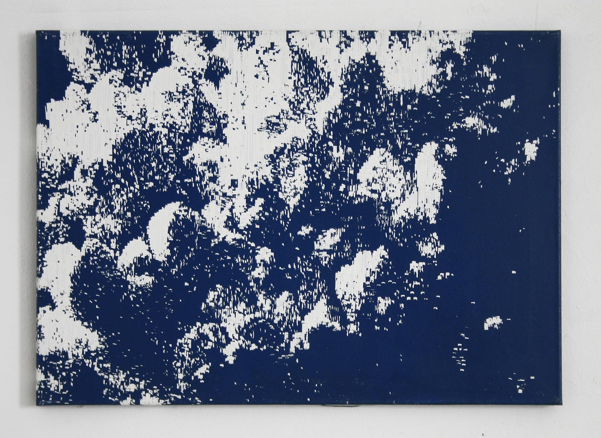 Wolken halbfest, 2010, 50x70cm.jpg