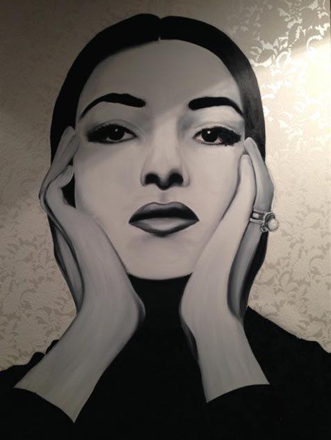 Miss-Goldfinger-Tanja-Slawik-Hoffmann_Callas_clean.jpg