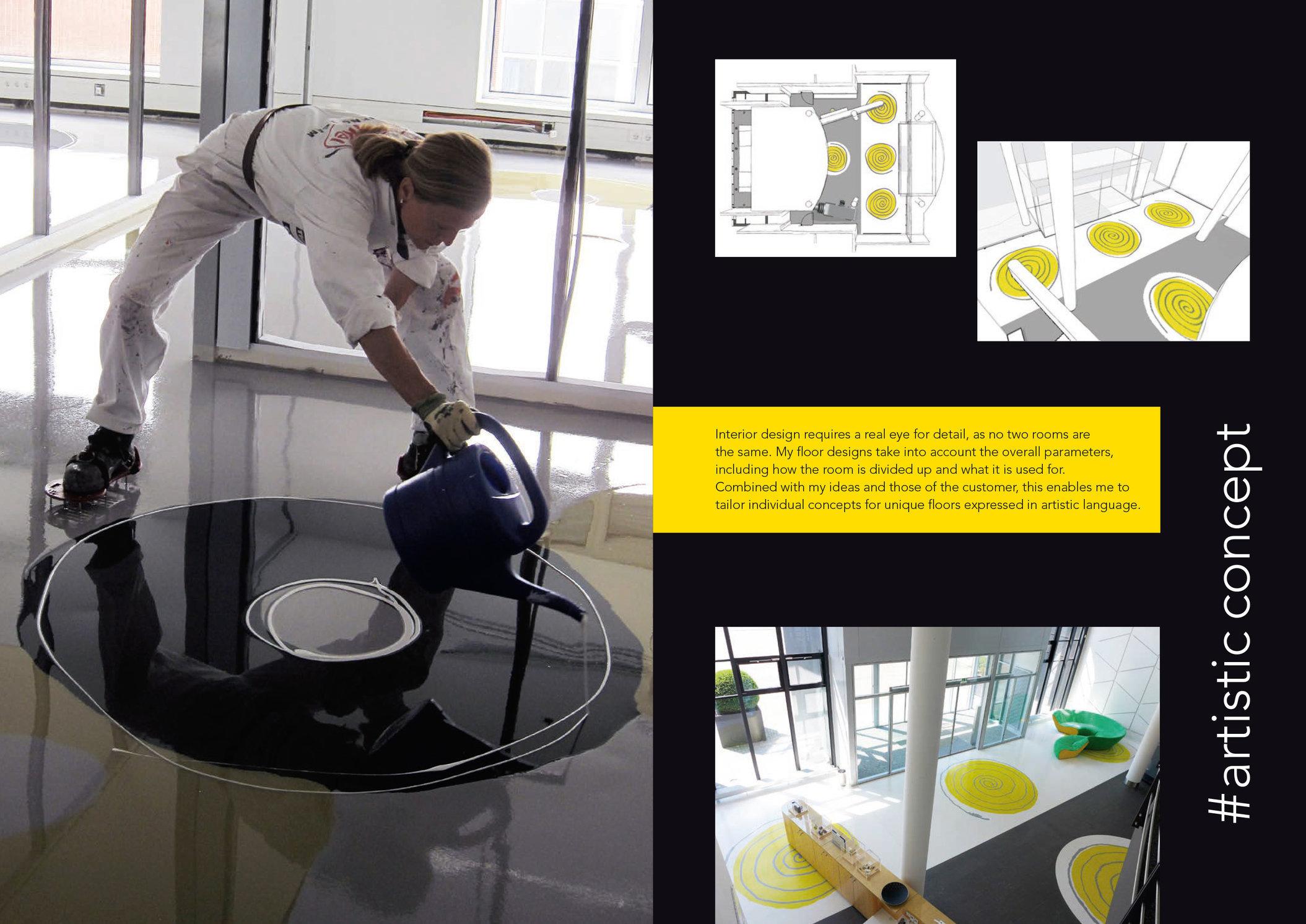 broschüre_artonfloor 4.jpg