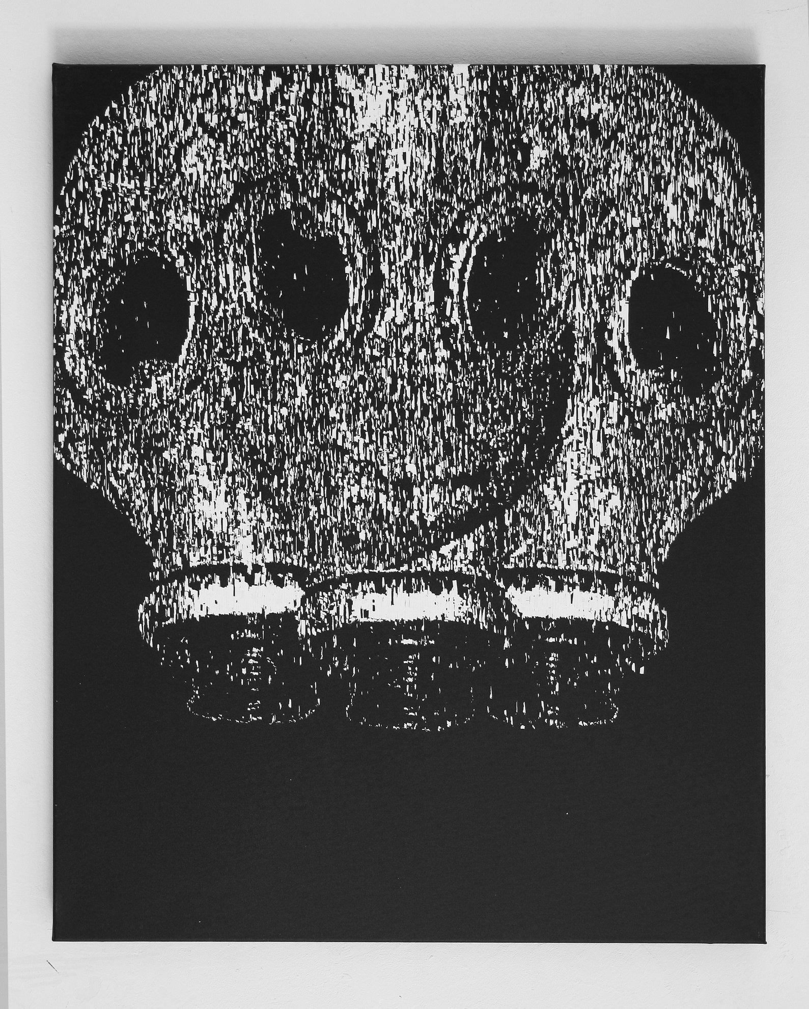 Gruppe 2010 100x80.jpg Kopie.tif