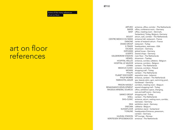 broschüre_floor systems 43.jpg