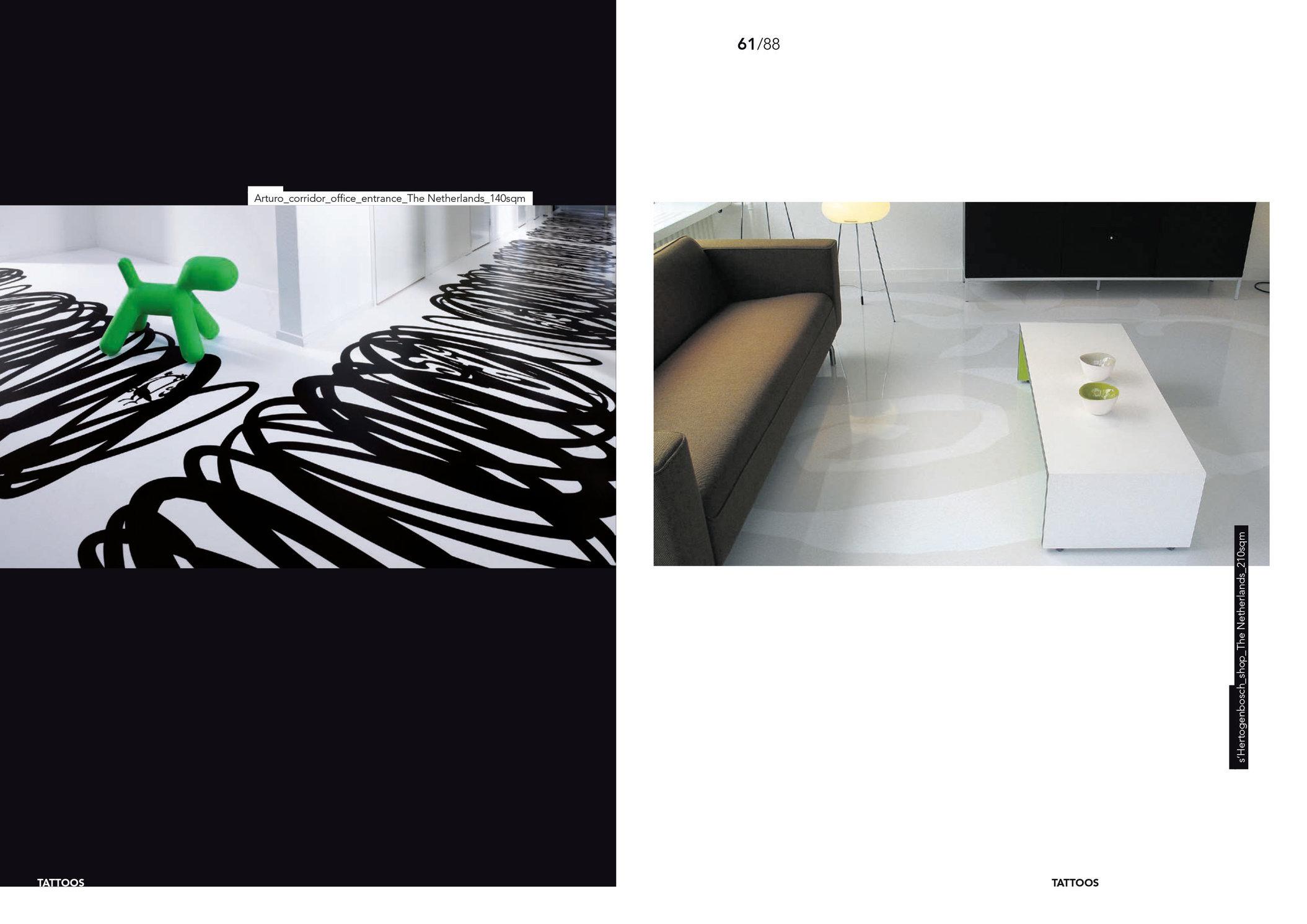 broschüre_floor systems 30.jpg