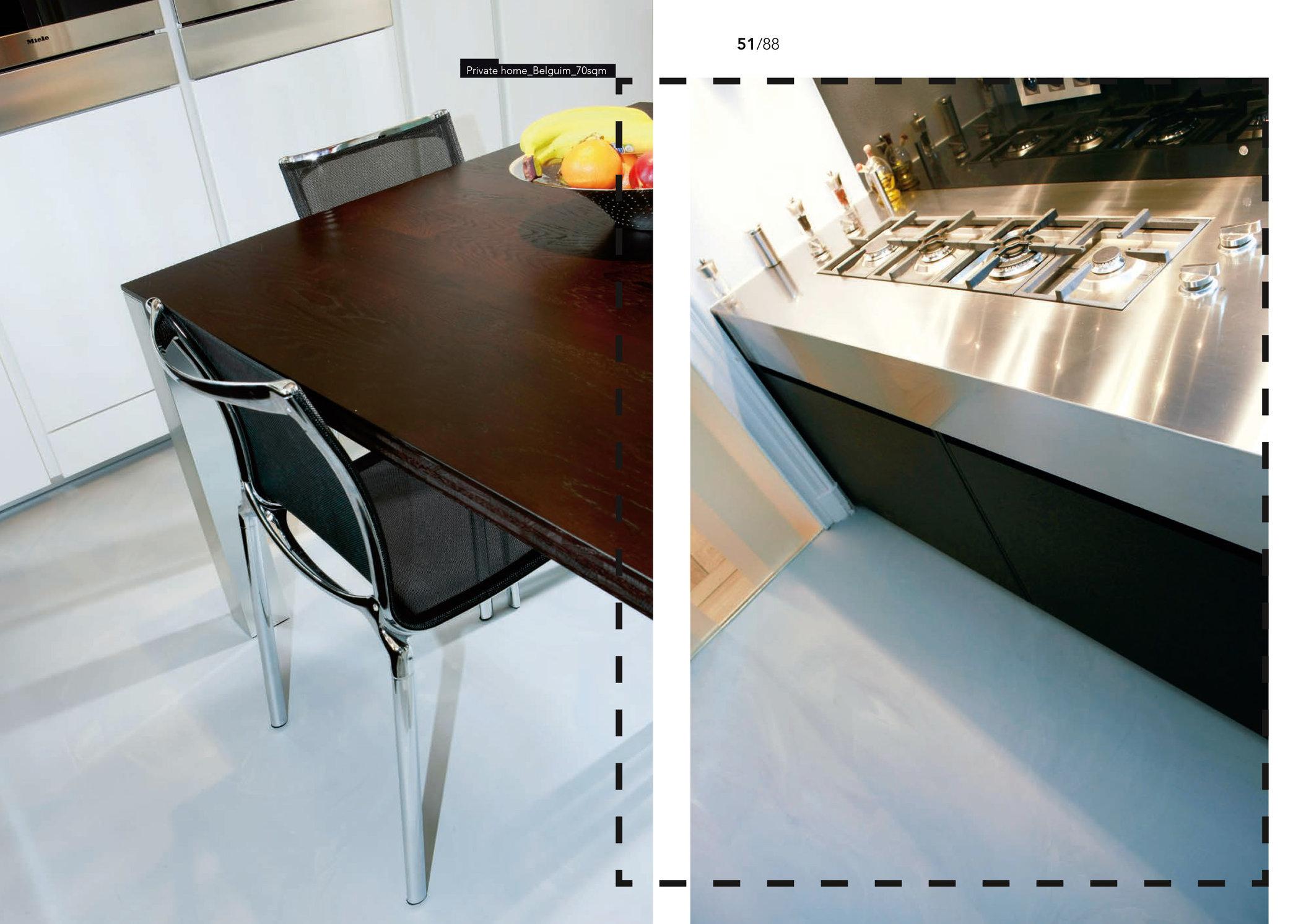 broschüre_floor systems 25.jpg