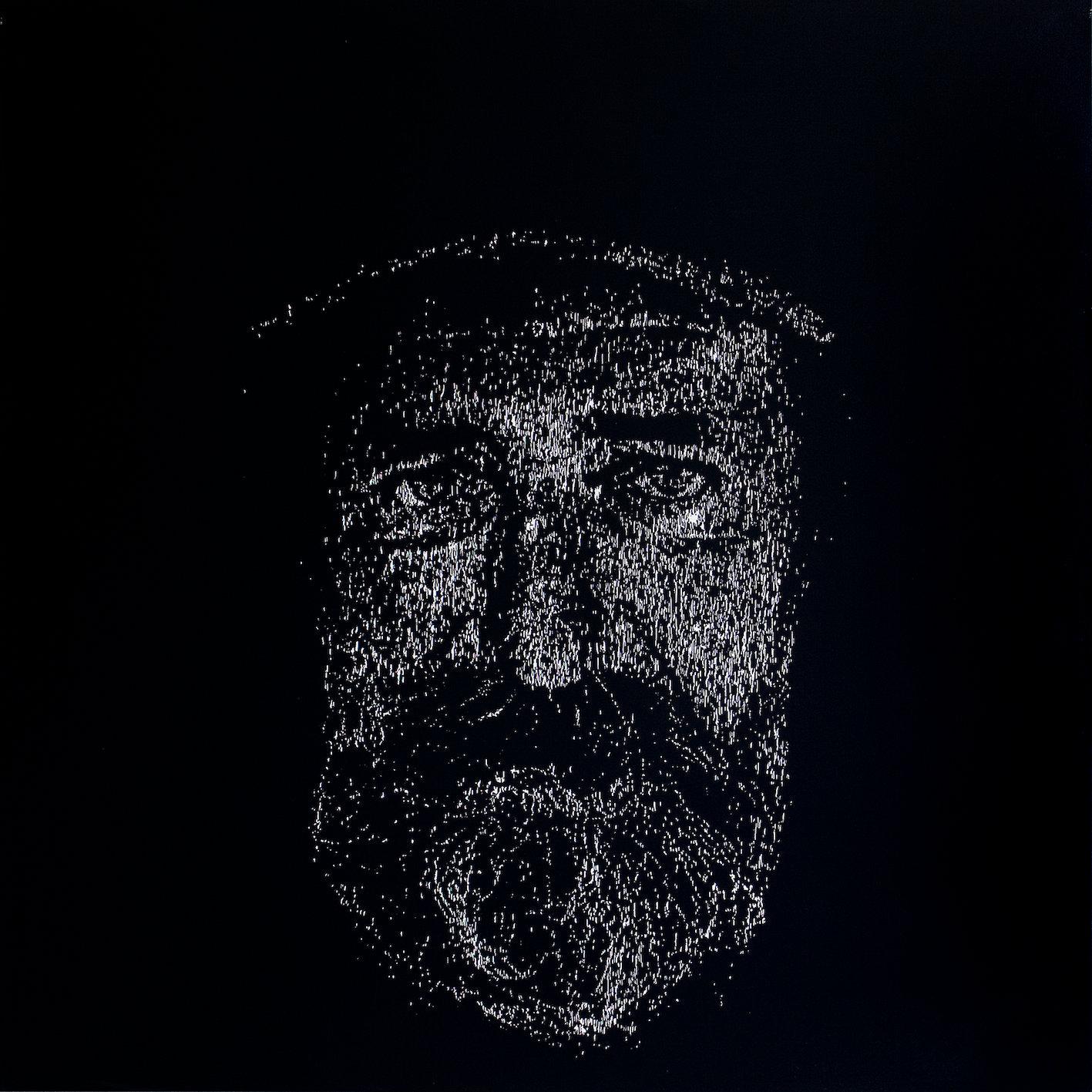 lost faces.2011.Anonym.Rom.150x150cm Kopie 2.tiff