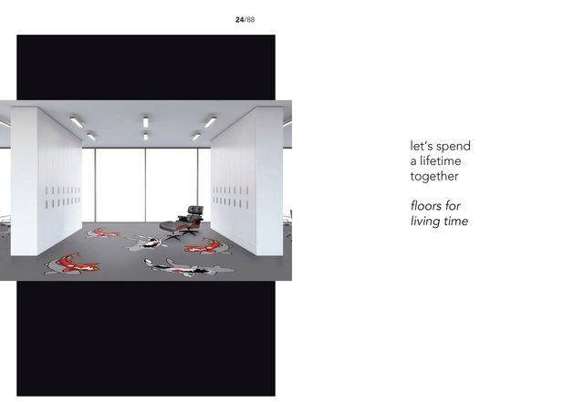 broschüre_floor systems 12.jpg