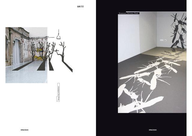 broschüre_floor systems 32.jpg