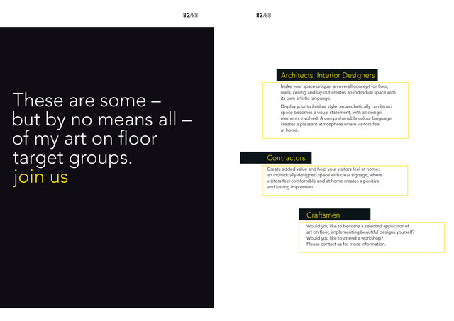 broschüre_floor systems 41.jpg