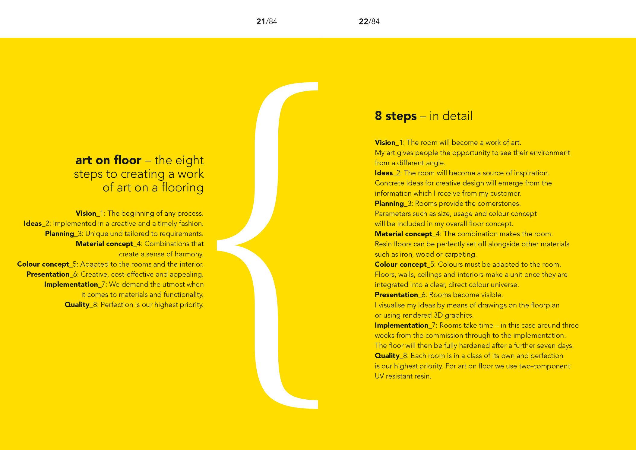 broschüre_artonfloor 11.jpg