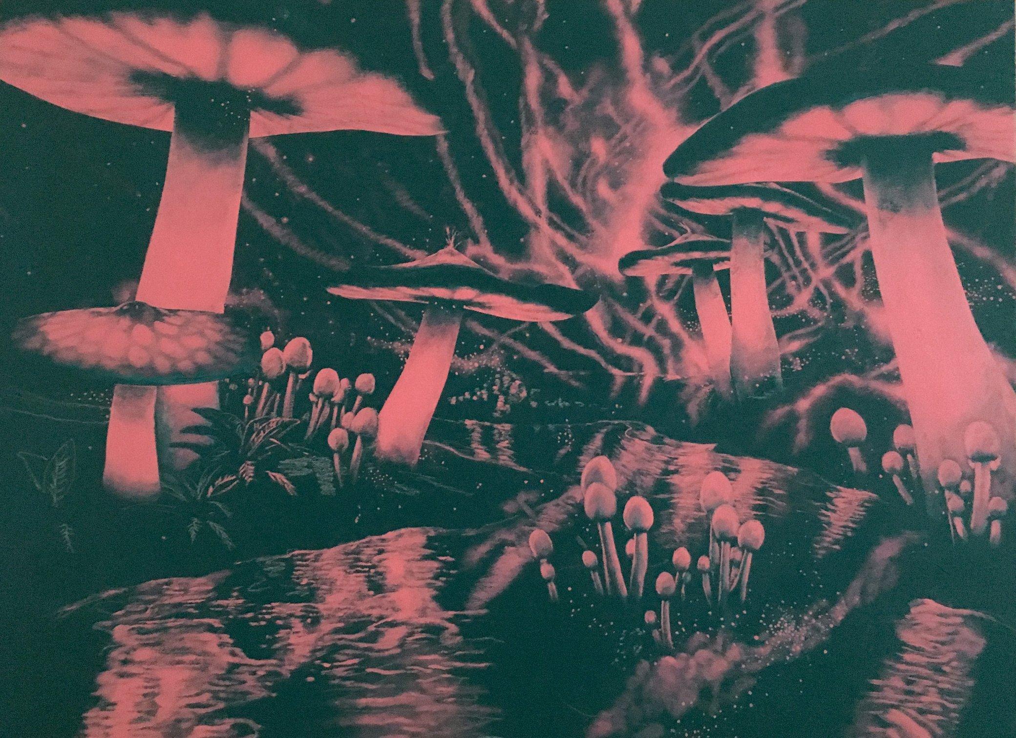 Postkartenmotiv AvS.jpg