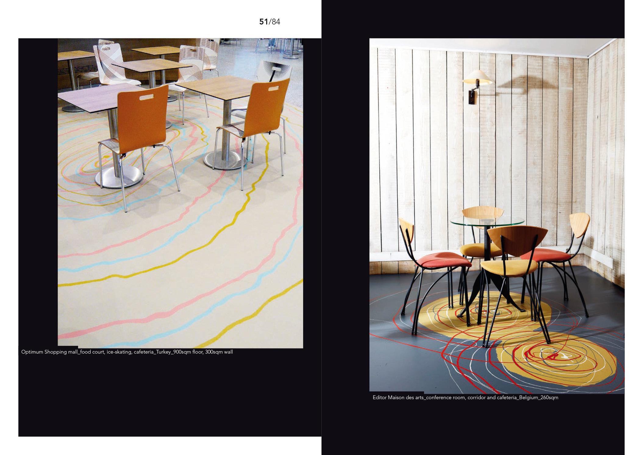 broschüre_artonfloor 26.jpg