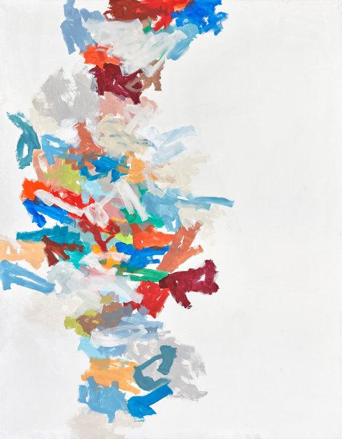 """NOEL3603_""""L.M."""", 2010_Acryl-auf-Leinwand_270x150x4-cm.jpg"""