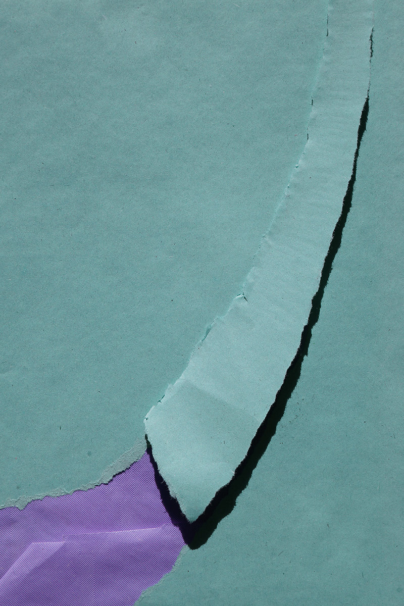 unfolding_2015.jpg