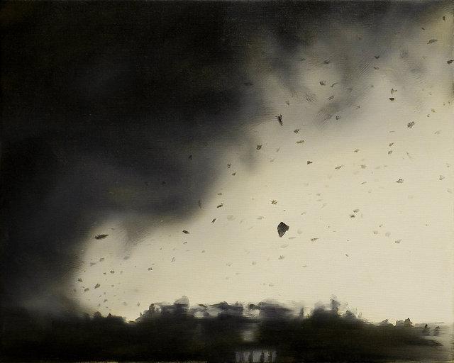 Rauschen.2015.60x75cm.Öl.jpg
