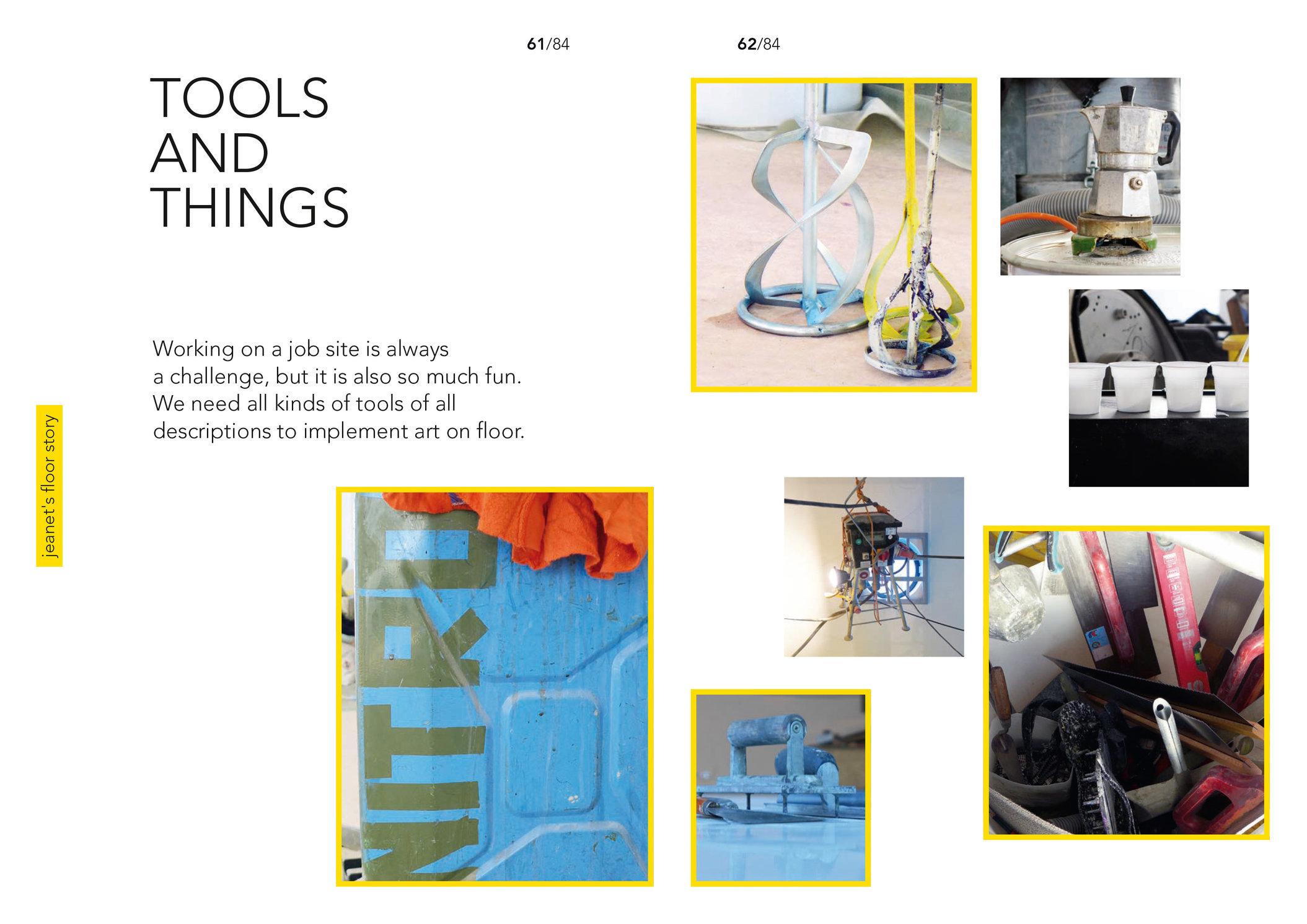 broschüre_artonfloor 31.jpg