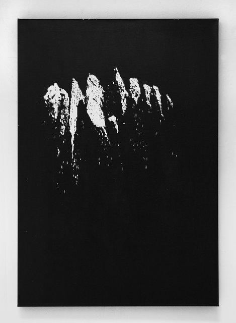Raumspitzen, 2010, 100x70cm.jpg