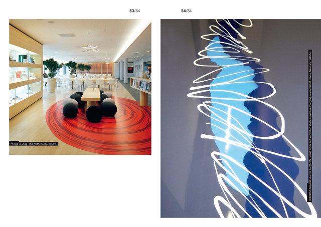 broschüre_artonfloor 27.jpg