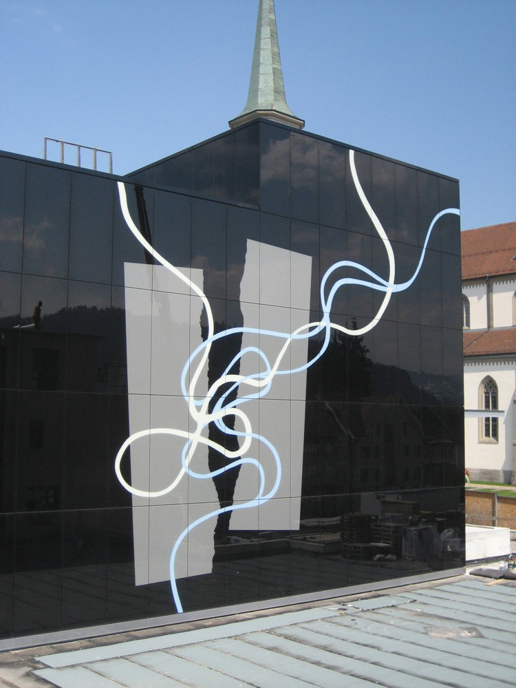 ÄGERIHALLE  Unterägeri (CH) 2009 e.jpg