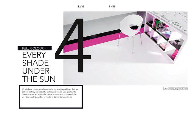 broschüre_floor systems 16.jpg