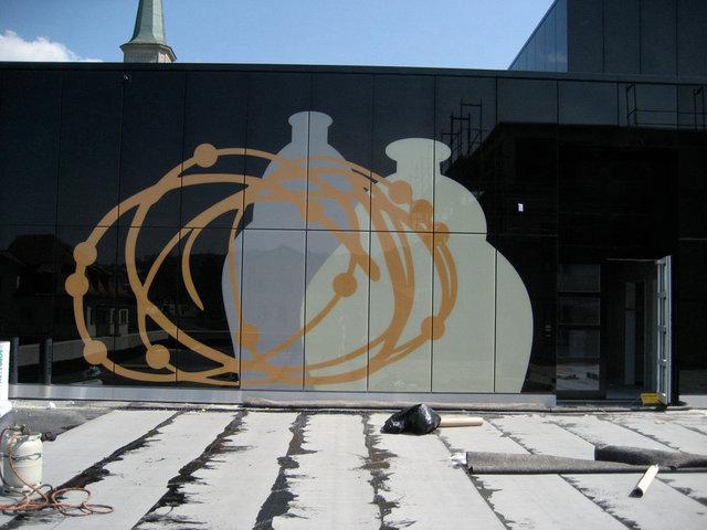 ÄGERIHALLE  Unterägeri (CH) 2009 c.jpg