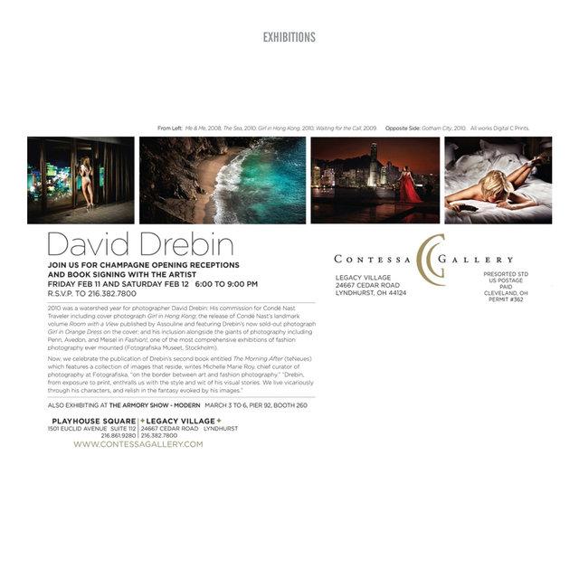 Exhibitions76.jpg