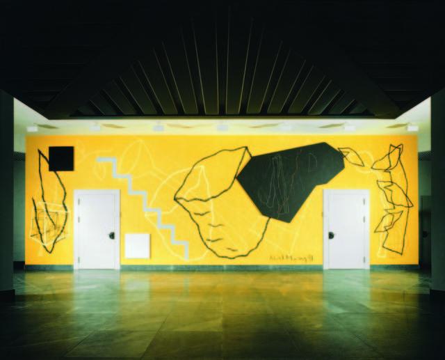 Verwaltungsgebäude ZUG-1991.jpg