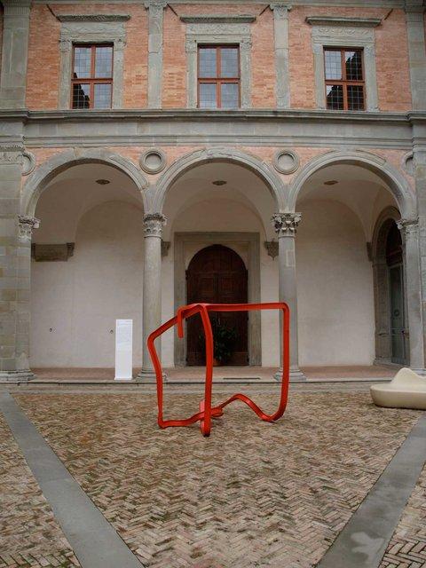 Biennale-Gubbio.-Sondare-la-dimens.rid.jpg