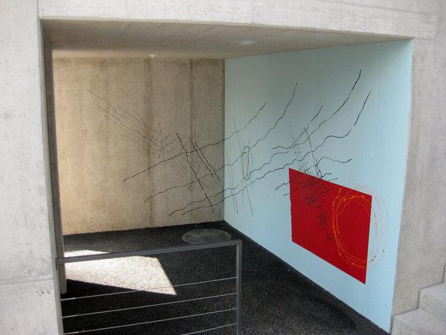 SCHILLERRAIN  Brunnen (CH) 2009 c.jpg