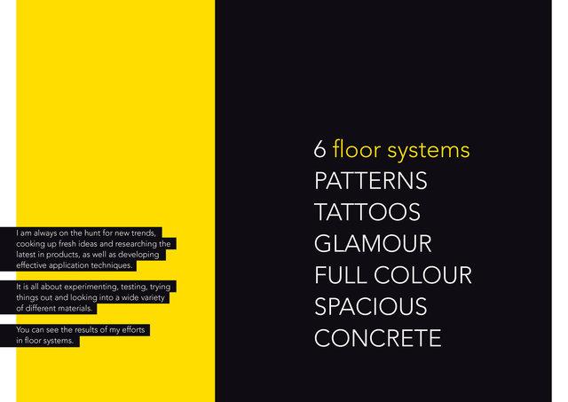 broschüre_floor systems 4.jpg