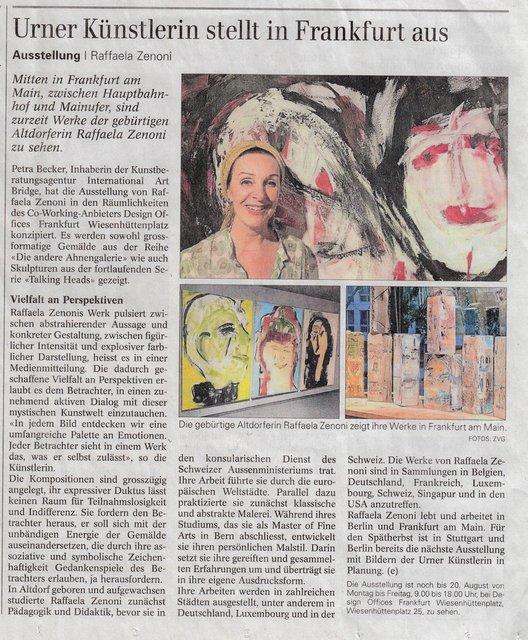 Artikel Zenoni Urner Wochenblatt.jpeg