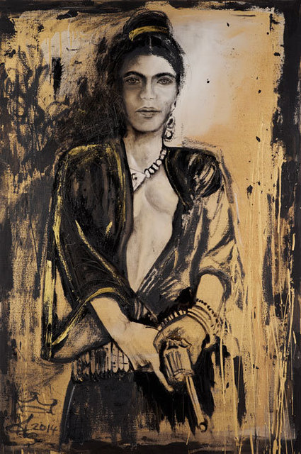 _Miss_Goldfinger_Frida-Kahlo_colt_Tanja_Slawik-Hoffmann.jpg