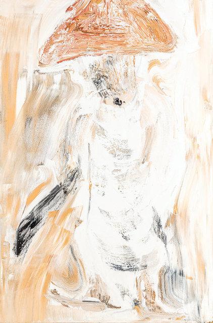 Mutter Erde VIII_2015_ 130 x 195_Acryl auf Leinwand_€9'750.jpg