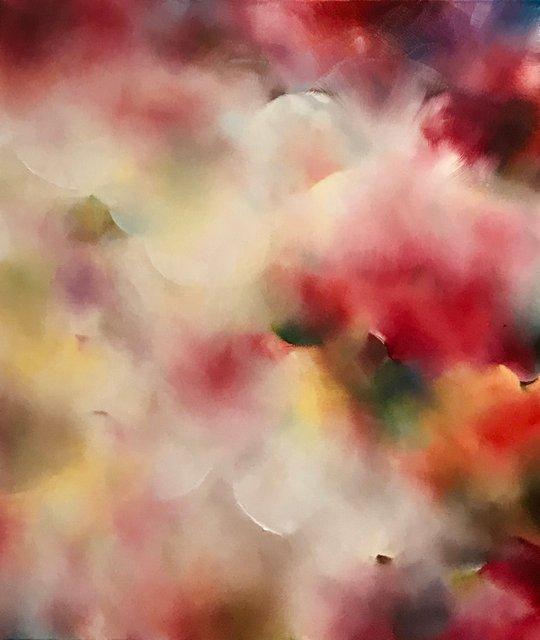 Rubin, 80 cm x 70 cm, Öl auf Leinwand.jpg