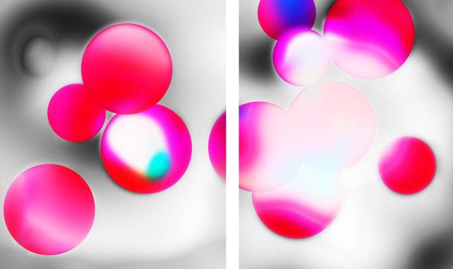 exhale color 2.tiff