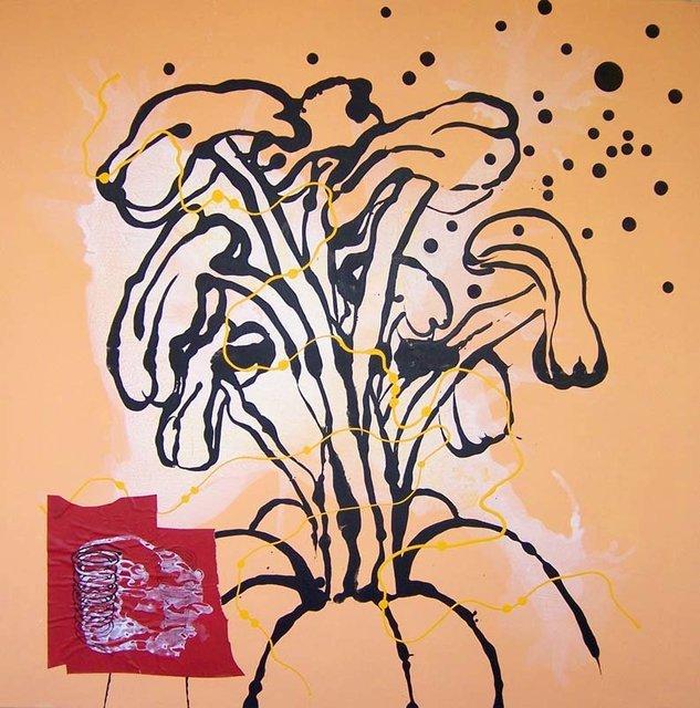 POLLENFLUG-2007-190X190-kl.jpg