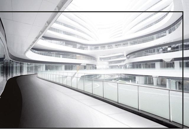 broschüre_floor systems 19.jpg