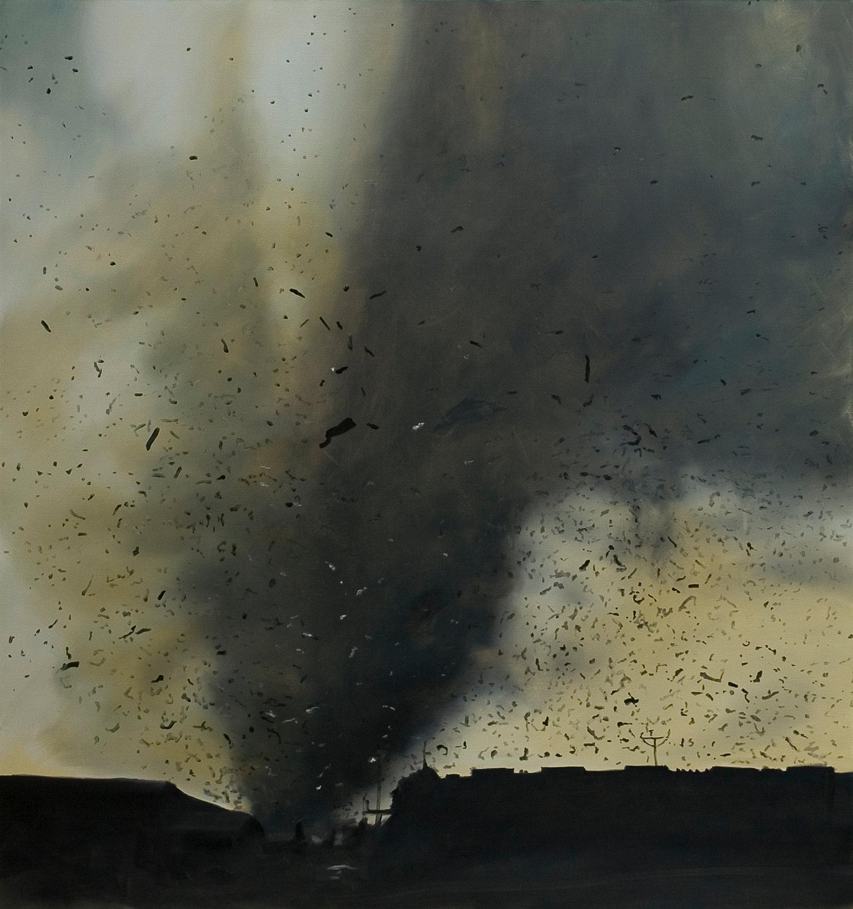 Innenraum.Rauschen.2015.öl.200x 190cm.Öl.jpg