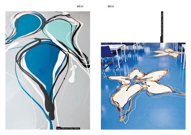 broschüre_artonfloor 25.jpg