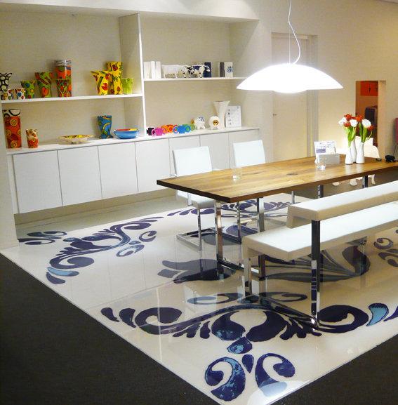 DesignInHuis_showroom_03_s'Hertogenbosch_Holland_48qm_2010_72dpi.jpg