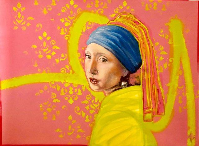 giulia Wyss 2-2021 140 x 190 cm - 1.jpg