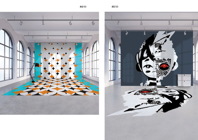 broschüre_floor systems 22.jpg