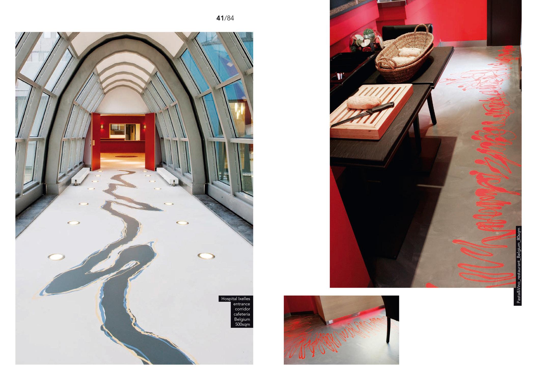 broschüre_artonfloor 21.jpg