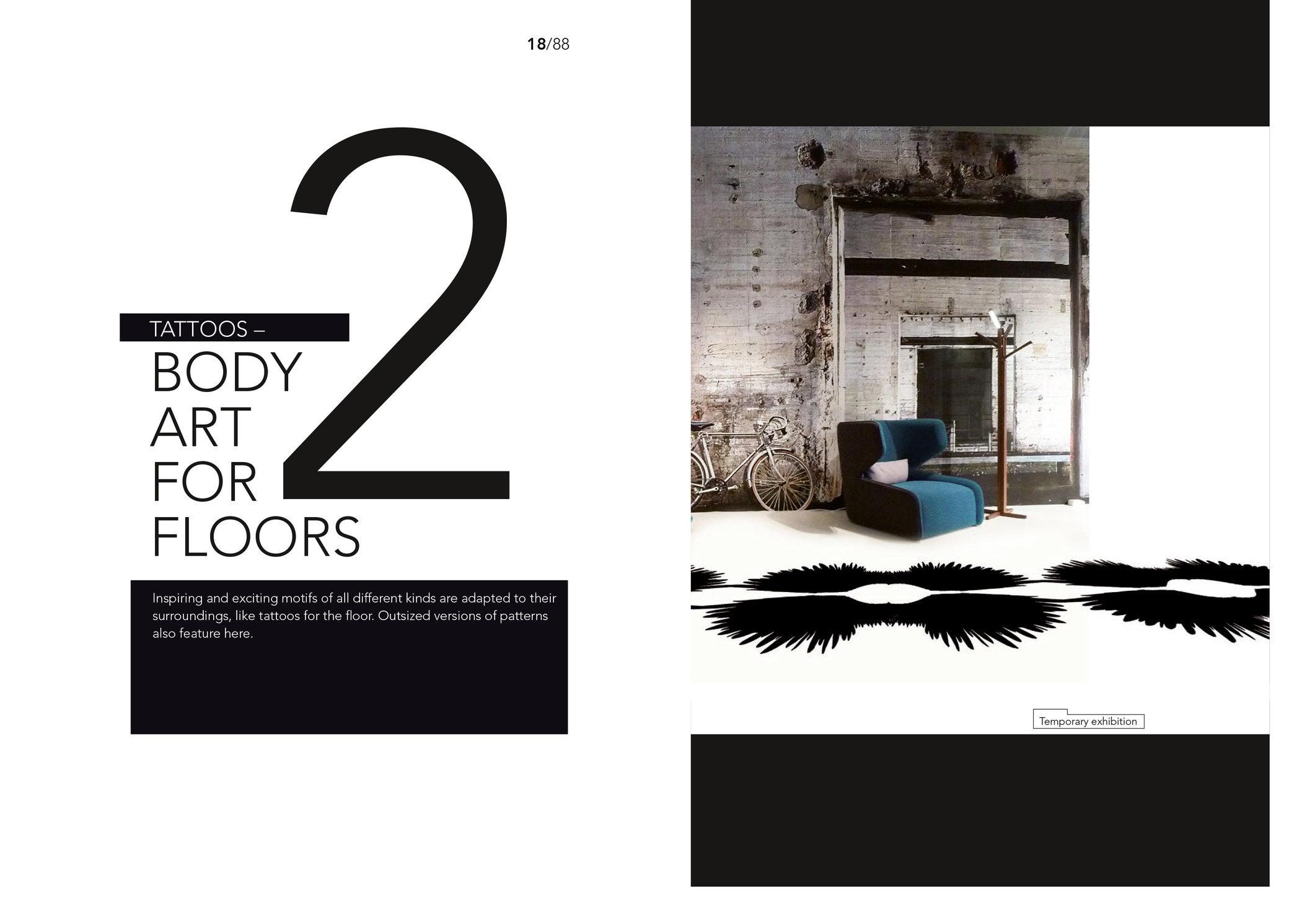 broschüre_floor systems 9.jpg