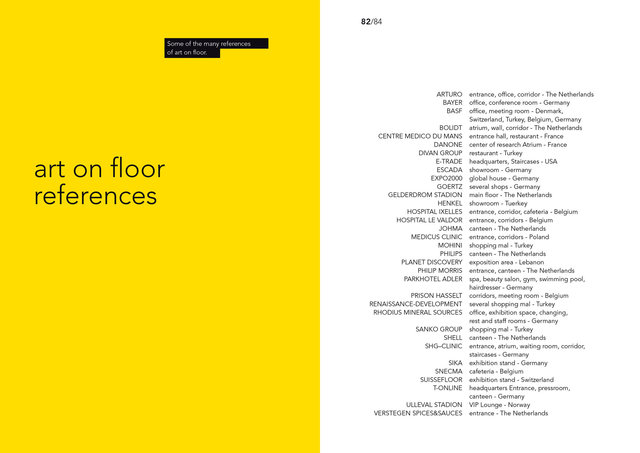 broschüre_artonfloor 41.jpg