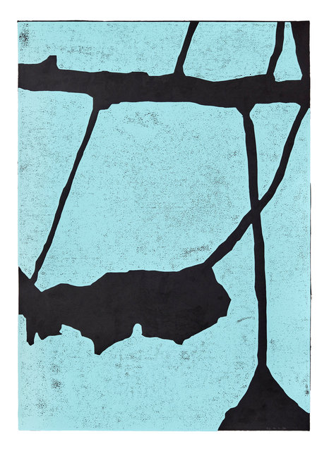 "NOEL4775_""LA GUANCHA"", 2000_Holzschnitt_86x61-cm.jpg"