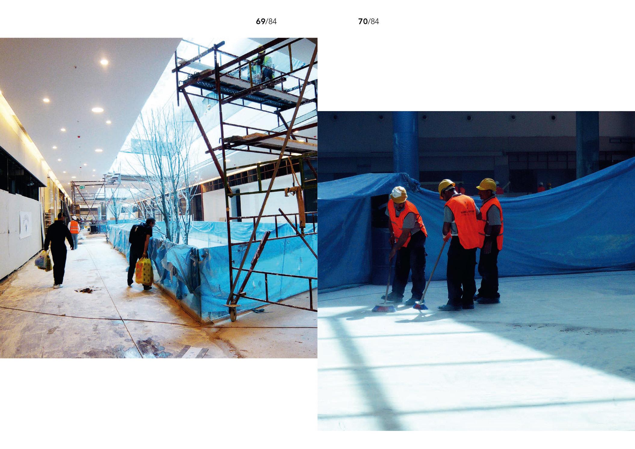 broschüre_artonfloor 35.jpg